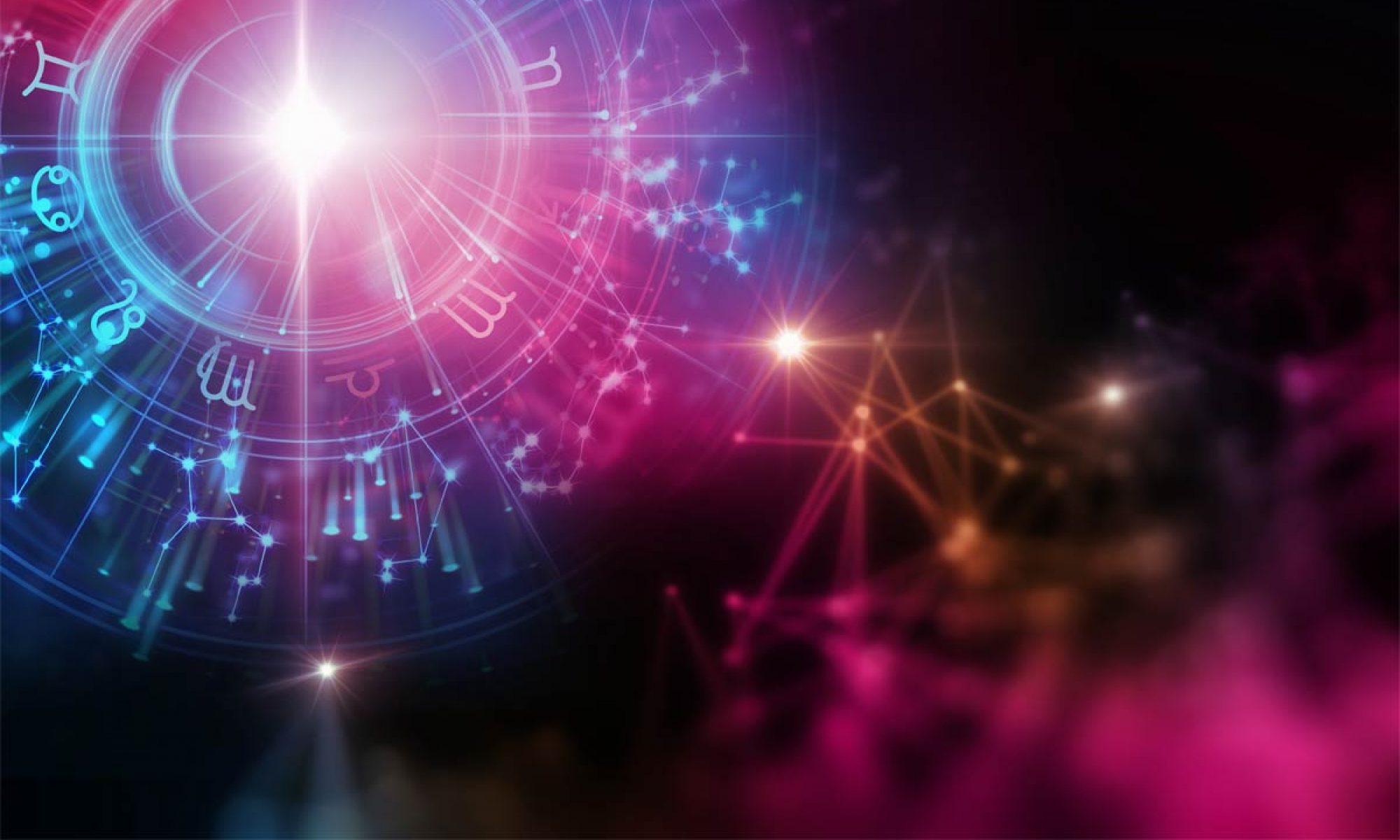 Solaris - Die Astrologie-Schule